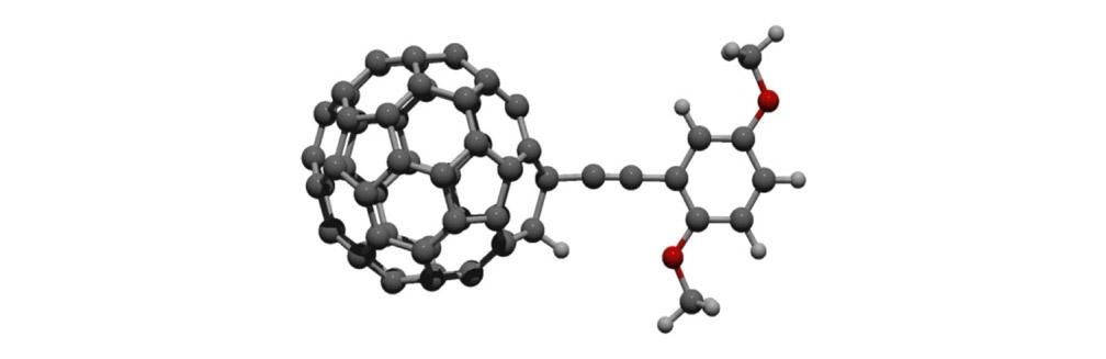 Figure 2(c)